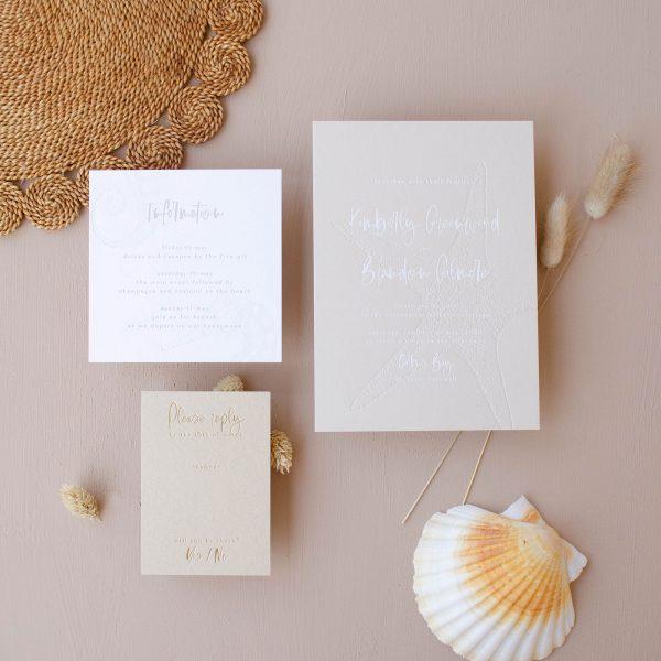 Kimberly Wedding Suite